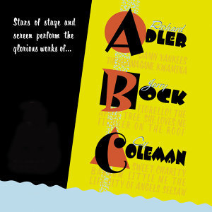 Adler, Bock, Coleman