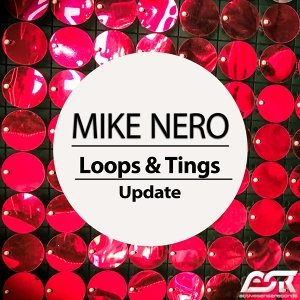 Loops & Tings
