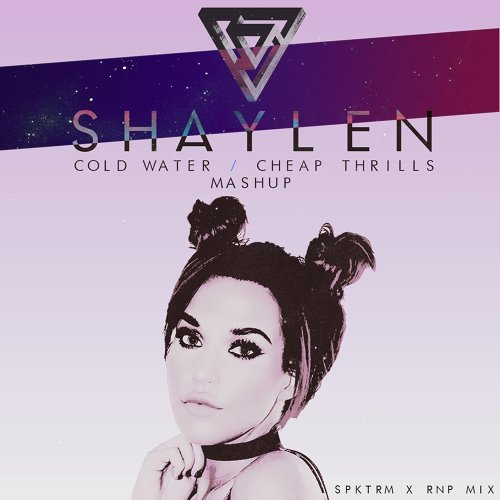 Cold Water / Cheap Thrills