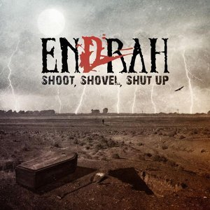 Shoot, Shovel, Shut Up