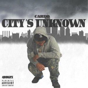 City's Unknown