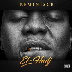 El - Hadj