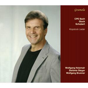 Klopstock Lieder