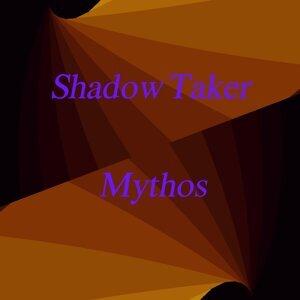 Shadow Taker (Shadow Taker)