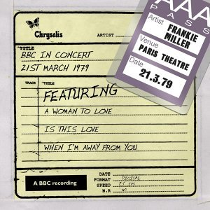BBC in Concert (21 March 1979)