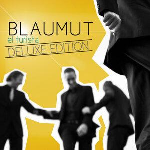 El Turista (Deluxe Edition)