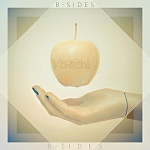 The White Apple: B-Sides