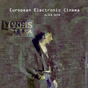 European Electronic Cinema