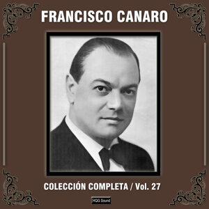 Colección Completa, Vol. 27