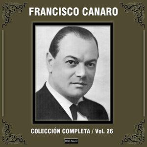 Colección Completa, Vol. 26