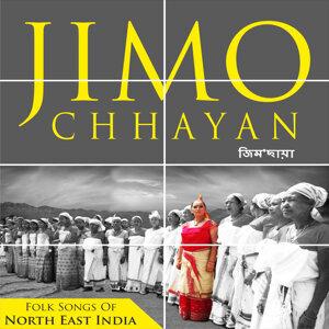 Jimo Chhayan