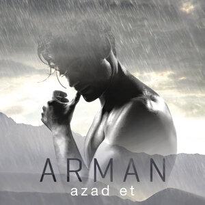 Azad Et