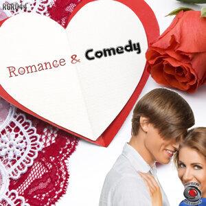 Romance & Comedy