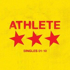 Singles 01-10 - Deluxe Version