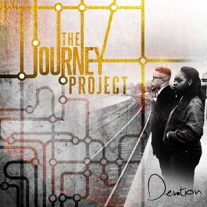 The Journey Project - EP