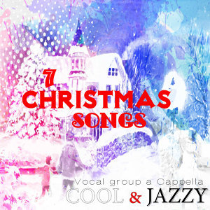 7 Christmas Songs