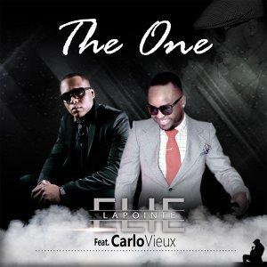 The One (feat. Carlo Vieux)