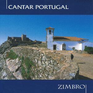 Cantar Portugal