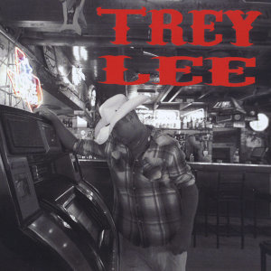Trey Lee