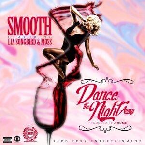 Dance the Night Away (feat. Lia Songbird & Moss)