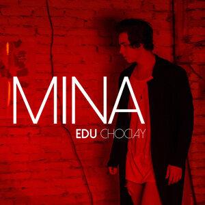 Mina - Single