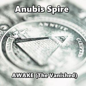 Awake (The Vanished)