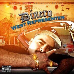 West Representer