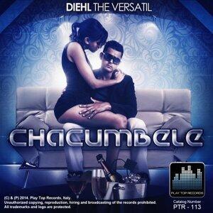 Chacumbele
