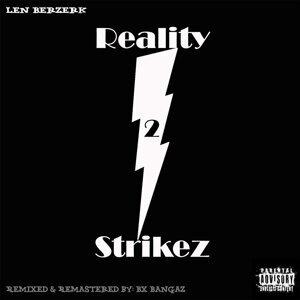 Reality Strikez 2