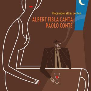 Mocambo I Altres Contes (Albert Fibla Canta Paolo Conte)
