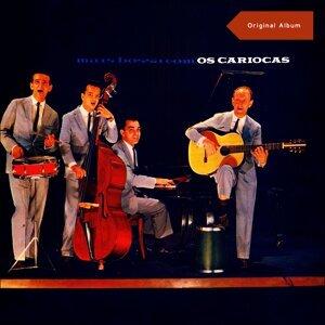 Mais Bossa com Os Cariocas - Original Album