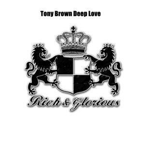 Deep Love - Orginal Mix