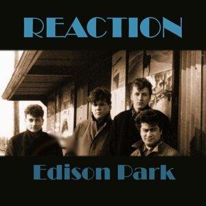 Edison Park