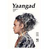 Yaangad (椏幹)