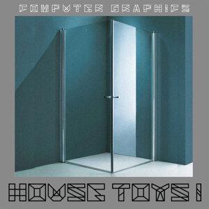 House Toys 1