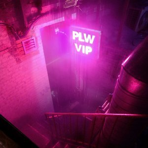 PLW VIP