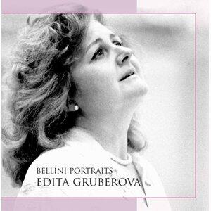 Bellini: Portraits