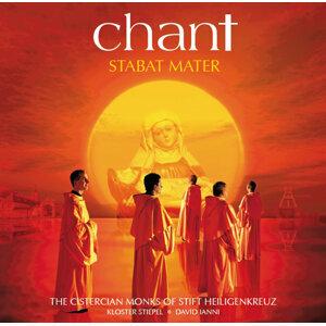 Chant Stabat Mater