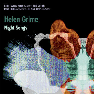 Grime: Night Songs