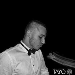 Tayo - EP