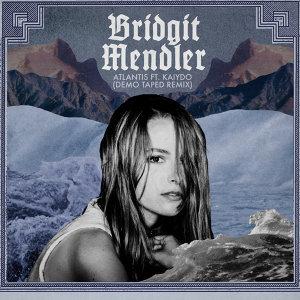 Atlantis (Demo Taped Remix)