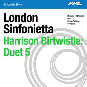 Duet 5 (Live)