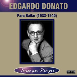Para Bailar (1932-1940)