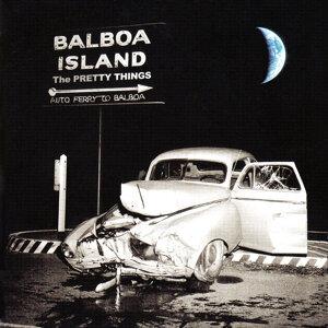 Balboa Island (Deluxe Version)