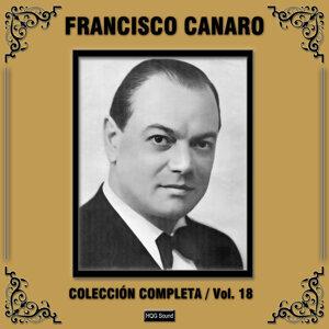Colección Completa, Vol. 18