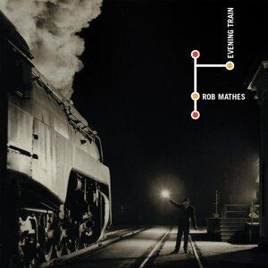 Evening Train
