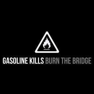 Burn the Bridge