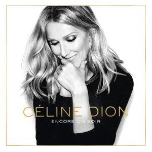 Encore un soir (讓愛延續) - Deluxe Edition