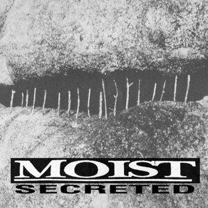 Secreted