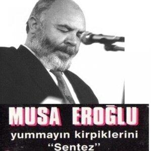 Divane Gönlüm / Yummayın Kirpiklerini - Sentez